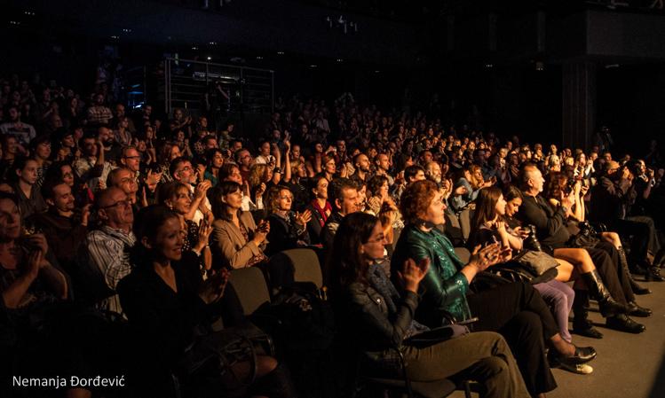 publika_jazz fest