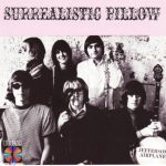 Jefferson Airplane – Surrealistic Pillow (1967) – Classic