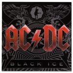 AC/DC – Black Ice (2008)