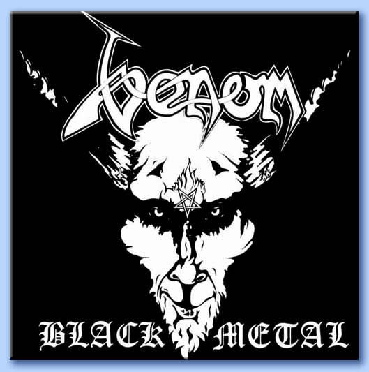 venom_black_metal