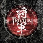 Trivium – Shogun (2008)