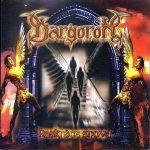 Dargoron – Raskršće snova (2008)