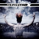 Static-X – Cult of Static (2009)
