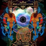 Mastodon – Crack The Skye (2009)