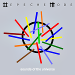 Depeche Mode – Sounds of Universe (2009)
