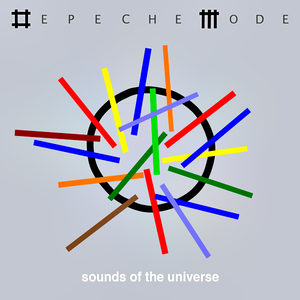 Sounds_of_the_Universe