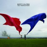 Biffy Clyro – Only Revolutions (2009)