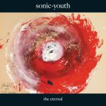 Sonic Youth – The Eternal (2009)