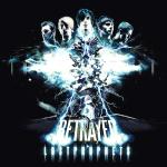 Lostprophets – The Betrayed (2010)