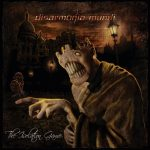 Disarmonia Mundi – The Isolation Game (2009)
