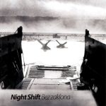 Night Shift – Bez zaklona (2009)