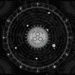 The Ocean – Heliocentric (2010)