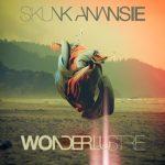 Skunk Anansie – Wonderlustre (2010)