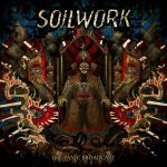 Soilwork – The Panic Broadcast (2010)
