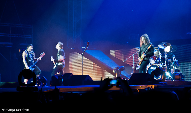 Metallica_Balkanrock