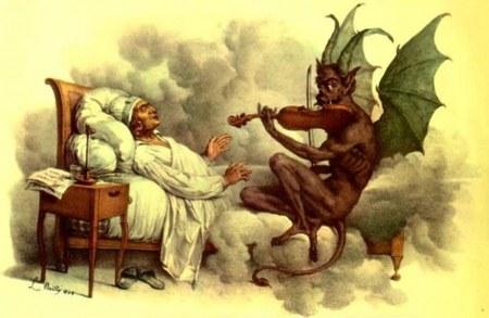 Metal i satanizam: Izvori predrasuda (II deo)