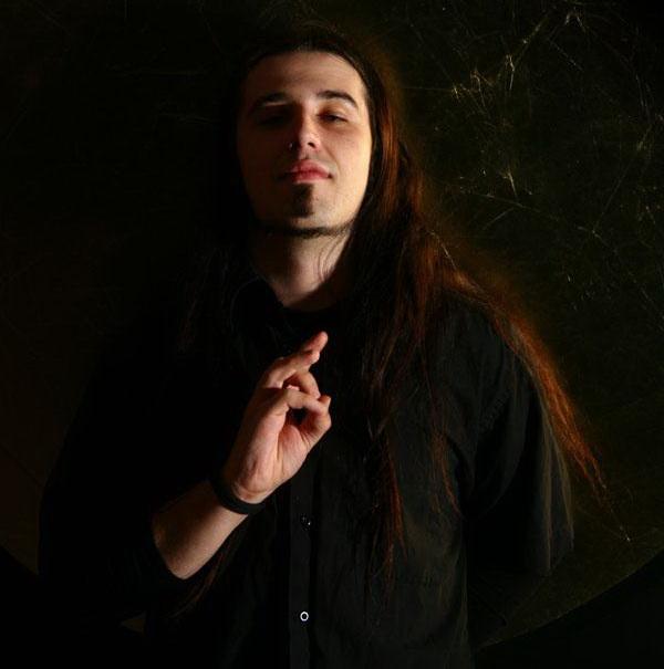 """Nikola Pacek-Vetnić (Svarun): """"Ne verujem u saradnju sa drugim ljudima"""""""