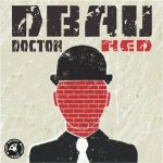 "DBAU objavili novi album ""Doctor Red"" (audio)"