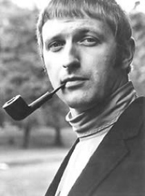 Član koji nedostaje: Graham Chapman (1941-1989)