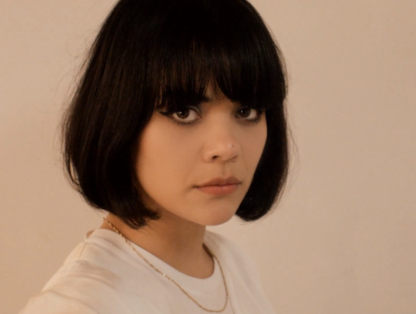 "Bat For Lashes objavila ""Skin Song"" (audio)"