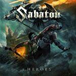 Sabaton – Heroes (2014)
