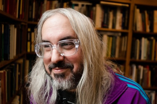 J Mascis (Dinosaur Jr) objavio duet sa Cat Power