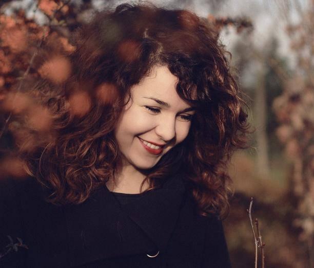 "Luce objavila singl ""Vraćam se"""
