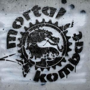mortal-kombat-logo