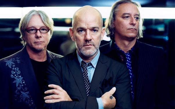 R.E.M. najavili tri vinil reizdanja