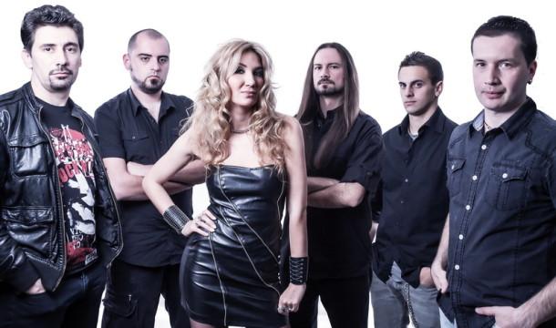 "Banjalučki Heaven Rain objavio singl ""The Stormchild"" (audio)"