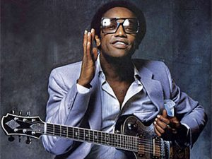 bobby-womack-early