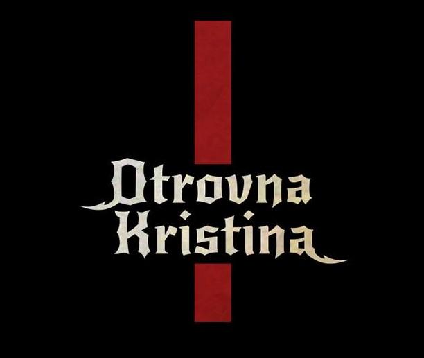 """Otrovna Kristina """"igra da zaboravi"""" (video)"""