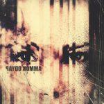 Paydo Komma objavili debi album