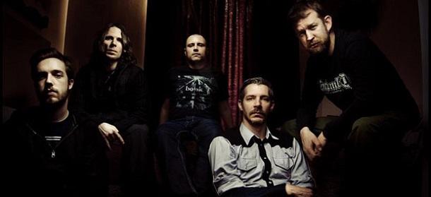 Švajcarski Kruger objavili prvi singl sa novog albuma