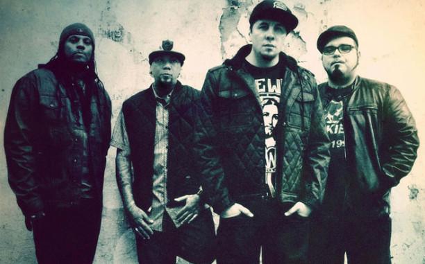 P.O.D objavljuje akustični album