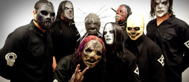 "Slipknot objavili novu pesmu ""The Negative One"""