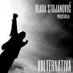 """Uskoro """"Valternativa"""" kompilacija valjevskih bendova"""