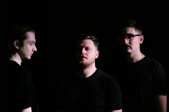 "Alt-J objavili novu pesmu ""Every Other Freckle"""