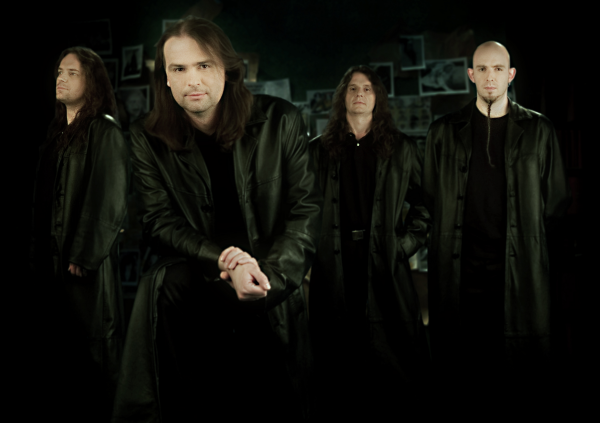 Blind Guardian sutra u Beogradu