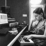 Ćerka Madam Piano je nova pevačica benda Svi na Pod