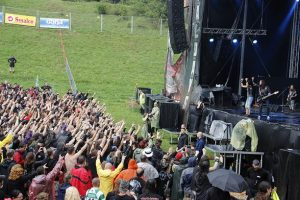 metaldays1