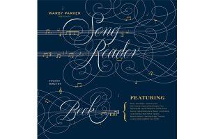 song-reader