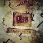 Uplemeni se! Prva kompilacija Tribal Rajber Label-a