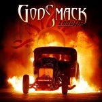 Godsmack – 1000hp (2014)