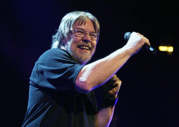 Bob Seger najavio novi album posle 8 godina
