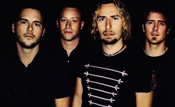 "Nickelback otkrili detalje albuma ""No Fixed Address"""
