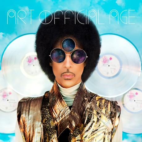 Prince objavio dve nove pesme (audio)