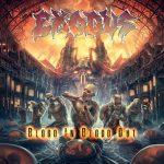 Exodus najavili novi album
