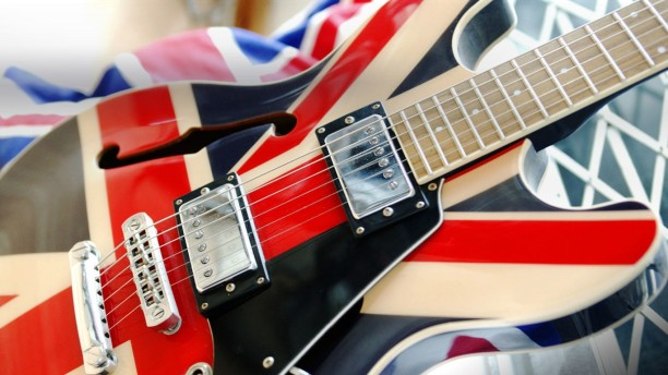 10 najpotcenjenijih bendova britpopa