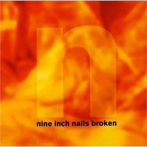 broken-ep